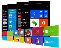 Windows Phone Development Services