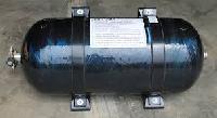 Cng Fuel Tank