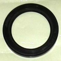 Textile Machine Oil Seals