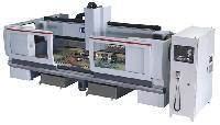 Glass Processing Machine