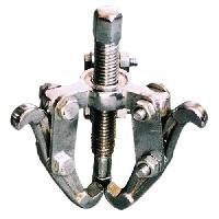 Bearing Pullers