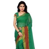 muga silk sarees in bangalore dating