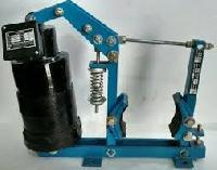 Thruster Brakes