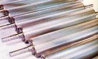 Self Surfacing Smooth Rolls - Paramount Chill Rolls Pvt Ltd