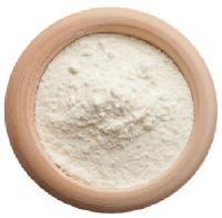 Corn Flour Powder