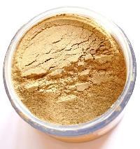 Ayurvedic Orange Powder