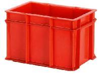 plastic crates CC-32200