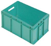 Plastic Crates Ch-53360