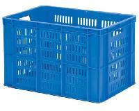 Plastic Crates Jr-5436340