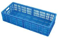plastic crates JR-73175