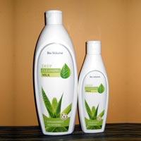 Chamomile & Aloe Vera Cleansing Milk