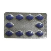 Viagra products