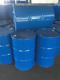 an introduction to the tce a nonflammable liquid Furthermore, the degradation of tce by ultrasound with different concentrations  of  introduction  a volatile, colorless and nonflammable liquid and has.