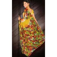 Indian Sarees Ss-01