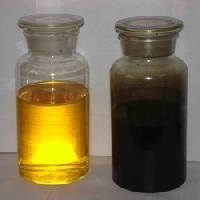 Petroleum Oil Spindle Oil