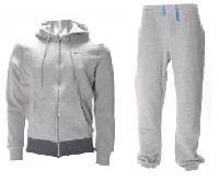 Jogging Suits
