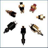 Automobile Switches