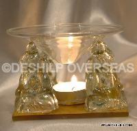 Ganesh Aroma Oil Burner