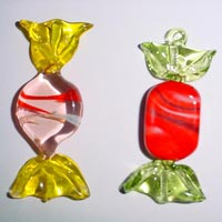 Glass Candy