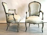 French Country Furniture