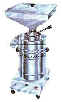 Flour Mill & Machine