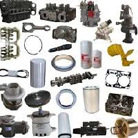 Cummins Generators Spare Parts
