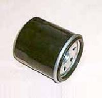 Automotive Engine Spares, Filter