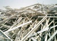 Aluminium Scrap