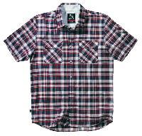 Mens Shirts 10