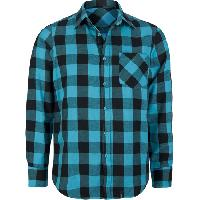 Mens Shirts 11
