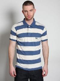 Mens T-Shirts 3