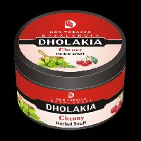 Dholakia Herbal Cherry 25gm Tin