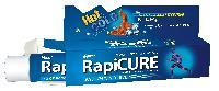 RapiCURE Pain Relief Balm