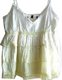Western Cotton Tops SWES - 01