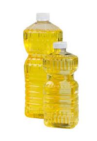 Hydrogenated Vegetable Oil
