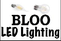 BLOO LED FILAMENT LIGHT
