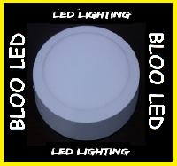 Home Led Light