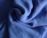 Polyester Georgette Fabrics
