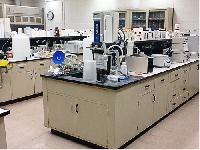 Agriculture Laboratory Instruments