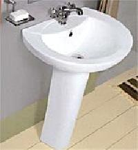 Bathroom Sanitary Ware Manufacturers Suppliers