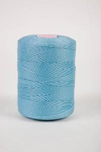 polyester braid