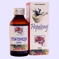 Liver Medicine