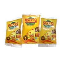 Refined Rice Bran Oil - Radha Kishan Gobind Ram Ltd