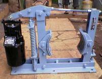 Thrustor Brakes-01