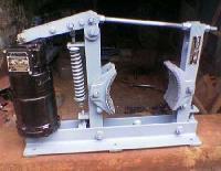 Thrustor Brakes-04