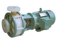 Monoblock Pumps - Manufacturer, Exporters and Wholesale Suppliers,  Maharashtra - Leakless(india)engineering