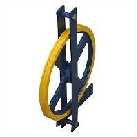 Lift Spare Parts