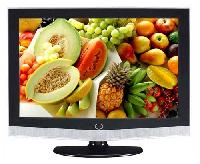 Lcd Television (cp-20p03l)