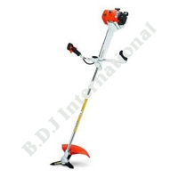 Fs 400 Brush Cutter