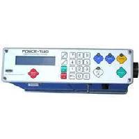 Vibrator Control System